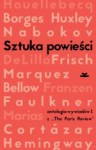Sztuka powieści. Wywiady z pisarzami - praca zbiorowa, Adam Pluszka, Dobromiła Jankowska