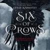 Six of Crows - David LeDoux, Jay Snyder, Roger Clark, Lauren Fortgang, Elizabeth Evans, Leigh Bardugo, Tristan Morris, Audible Studios, Brandon Rubin