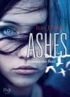 Brennendes Herz (Ashes, #1) - Ilsa J. Bick, Gerlinde Schermer-Rauwolf, Robert A. Weiß, Sonja Schuhmacher