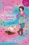 Princess Bethany and the Lost Piglet - Vivian French