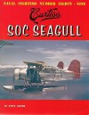 Curtiss SOC Seagull - Steve Ginter