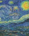 Art Through the Ages: A Global History - Helen Gardner, Fred S. Kleiner