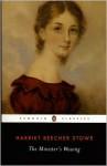 The Minister's Wooing - Harriet Beecher Stowe, Susan K. Harris