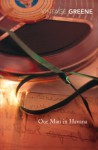 Our Man In Havana: An Introduction by Christopher Hitchens - Graham Greene, Christopher Hitchens