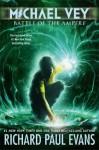 Michael Vey 3: Battle of the Ampere - Richard Paul Evans