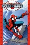 Ultimate Spider-Man - Brian Michael Bendis, Mark Bagley, Marek Starosta