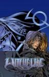 Witchblade Volume 4: Love Triangle - Christina Z., Randy Green
