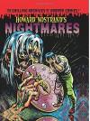 Howard Nostrand's Nightmares - Various, Howard Nostrand