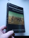 Sheridan's Troopers on the Borders: A Winter Campaign on the Plains - DeBenneville Randolph Keim, Paul Andrew Hutton
