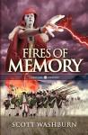 Fires of Memory - Scott Washburn, Jennifer Loehlin, Jonathan Cresswell-Jones
