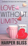 Love Without Limits - Harper Bliss
