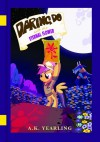 My Little Pony: Daring Do and the Eternal Flower (The Daring Do Adventure Collection) - G.M. Berrow
