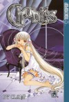 Chobits, Vol. 07 - CLAMP