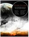 Dark Stars: The Year's Best Science Fiction Short Stories - Ronald Ferguson, Jamie Lackey, Michael D. Young, Gary Cuba, John H. Dromey, Jennifer R. Povey, Sylvia Hiven, Patricia Correll, Joseph Giddings, Suzanne van Rooyen