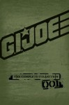G.I. Joe: The Complete Collection Volume 1 - Larry Hama, Herb Trimpe, Mike Vosberg