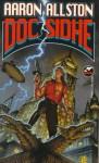 Doc Sidhe - Aaron Allston