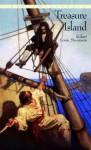 Treasure Island (Bantam Classic) - Robert Louis Stevenson