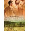 Promises - Marie Sexton