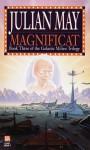Magnificat - Julian May