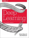 Deep Learning: A Practitioner's Approach - Adam Gibson, Josh Patterson