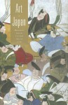 Art of Japan: Masterpieces from the Cleveland Museum of Art - Nancy Grossman