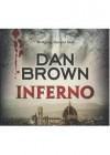 Dan Brown - Inferno - Lübbe Audio