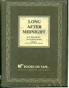 Long After Midnight: Special Library Edition - Ray Bradbury, Michael Prichard