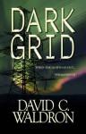 Dark Grid - David C. Waldron