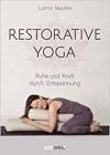 Restorative Yoga - Lorna Neuber