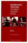Redefining Success: Women's Unique Paths - Nancy Johnson