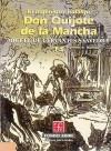 El Ingenioso Hidalgo Don Quijote de La Mancha, 13 - Miguel de Cervantes Saavedra