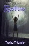 Restless - Tawdra Kandle