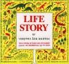 Life Story - Virginia Lee Burton