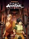Avatar: The Last Airbender - The Rift Library Edition - Gene Luen Yang, Gurihiru, Michael Dante DiMartino, Bryan Konietzko