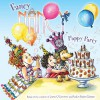 Fancy Nancy: Puppy Party - Jane O'Connor, Robin Preiss Glasser, Carolyn Bracken