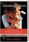 Schaduwkinderen - Torey L. Hayden
