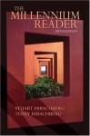 The Millennium Reader (5th Edition) - Stuart Hirschberg, Terry Hirschberg