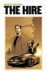 Bmwfilms.com Presents the Hire - Randy Stradley, Mark Waid, Bruce Campbell
