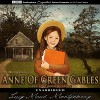 Anne of Green Gables - Lucy Maude Montgomery, Andrea Giordani, A.R.N. Publications