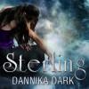 Sterling: Mageri, Book 1 - Dannika Dark, Nicole Poole
