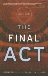 The Final Act - Chuck Smith