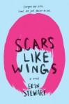 Scars Like Wings - Erin Schwier Stewart