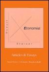 Rudolf Steiner, Economist - Rudolf Steiner, Christopher Houghton Budd, Christopher Budd