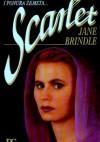 Scarlet - Josephine Cox