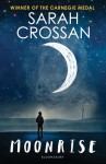 Moonrise - Sarah Crossan