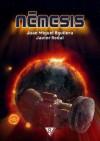 Némesis (Spanish Edition) - Javier Redal, Juan Miguel Aguilera