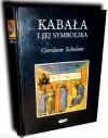 Kabała i jej symbolika - Gershom Scholem