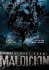 Maldicion - Daniel Marc Chant