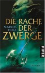 Die Rache der Zwerge - Markus Heitz