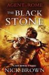 The Black Stone - Nick Brown